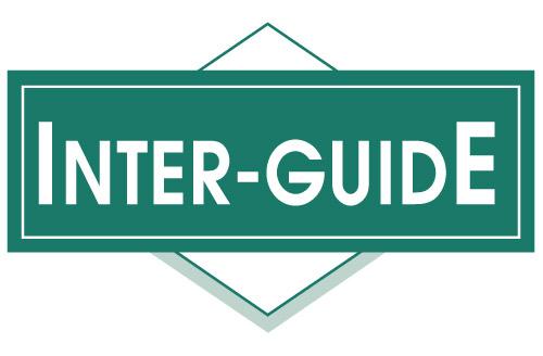 Inter-guide