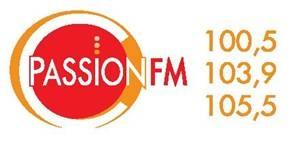 passion-fm