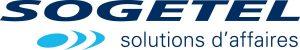 sogetel_affaires-logo